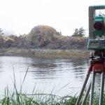 B.C. Land Surveyor Career Opportunity