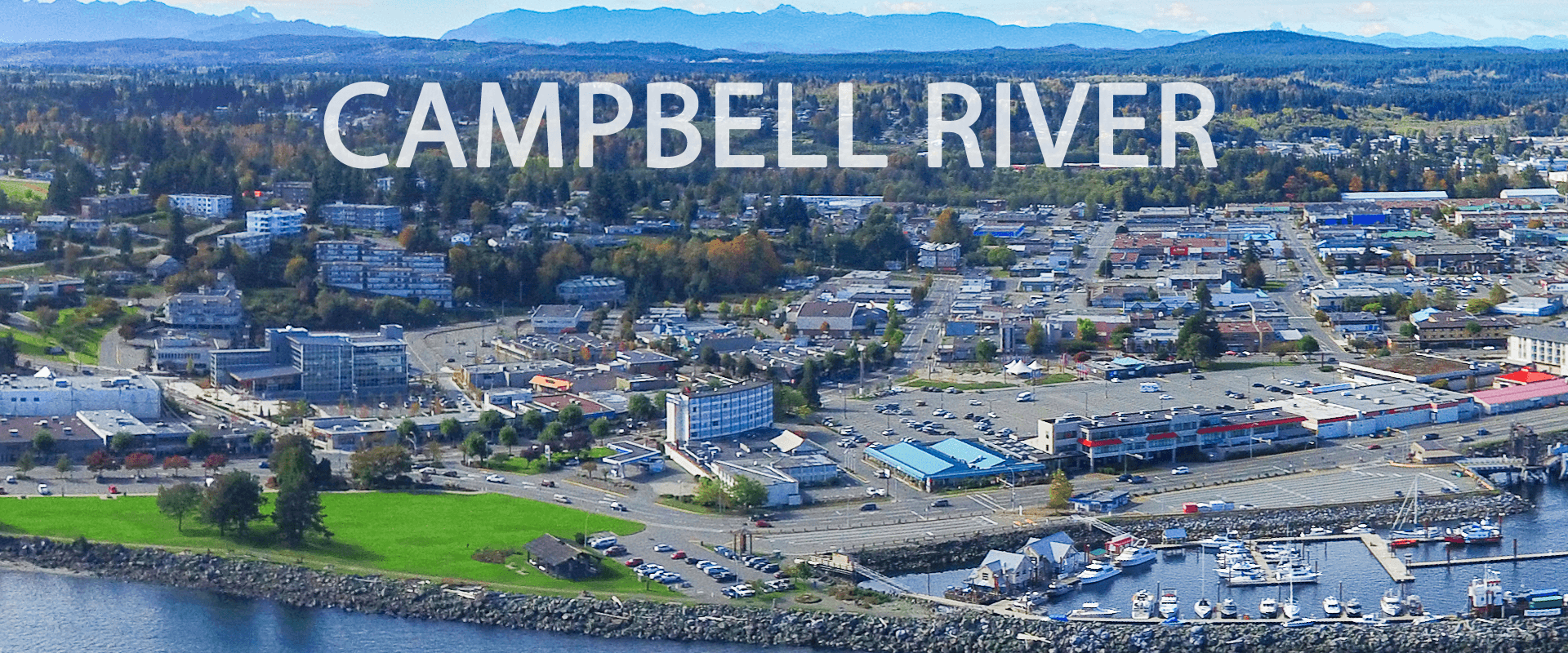 Campbell River Careers