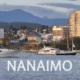 JEA Careers in Nanaimo