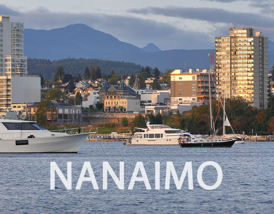 JEA Careers in Nanaimo
