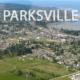 JEA Careers in Parksville