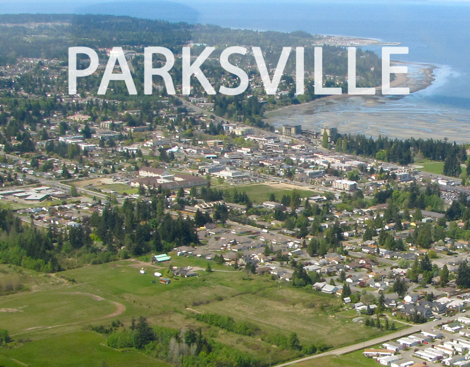 JEA Careers in Parksville