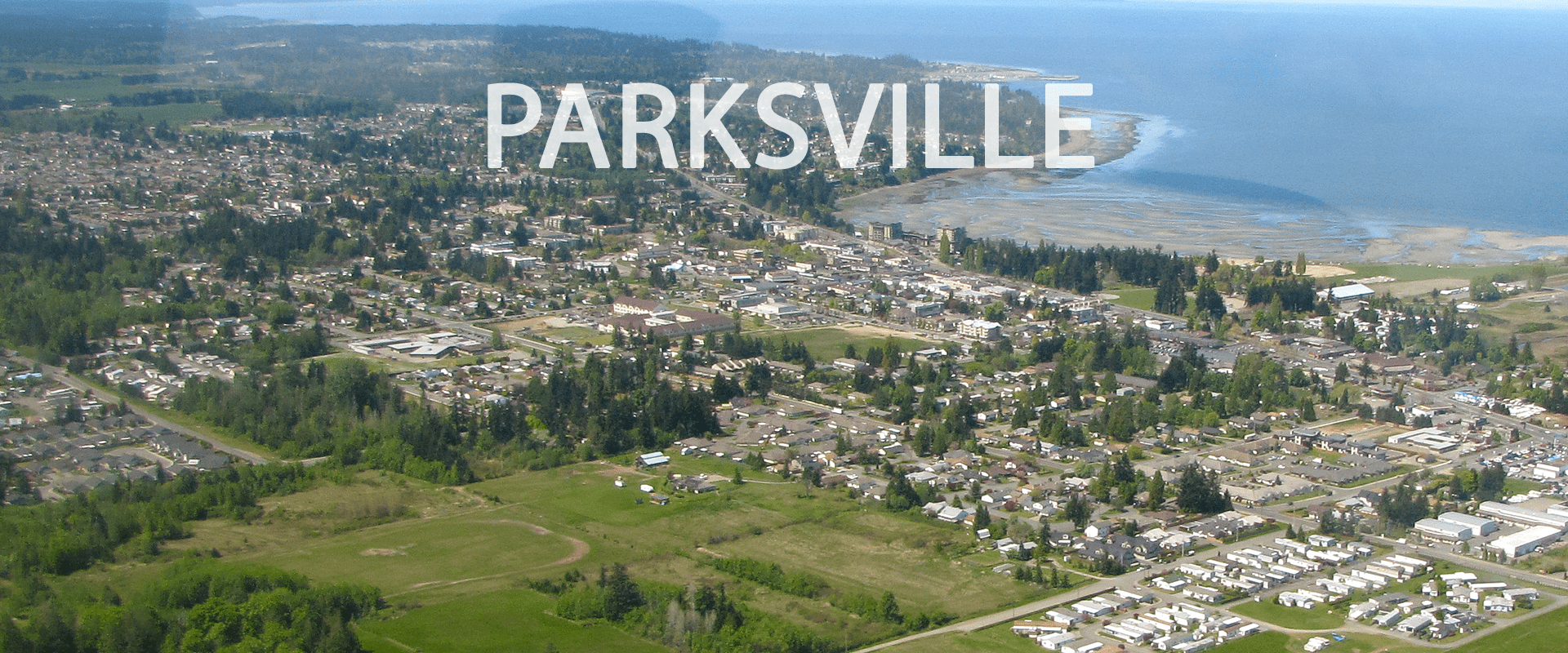 Parksville Careers