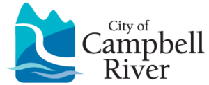 Campbell River logo