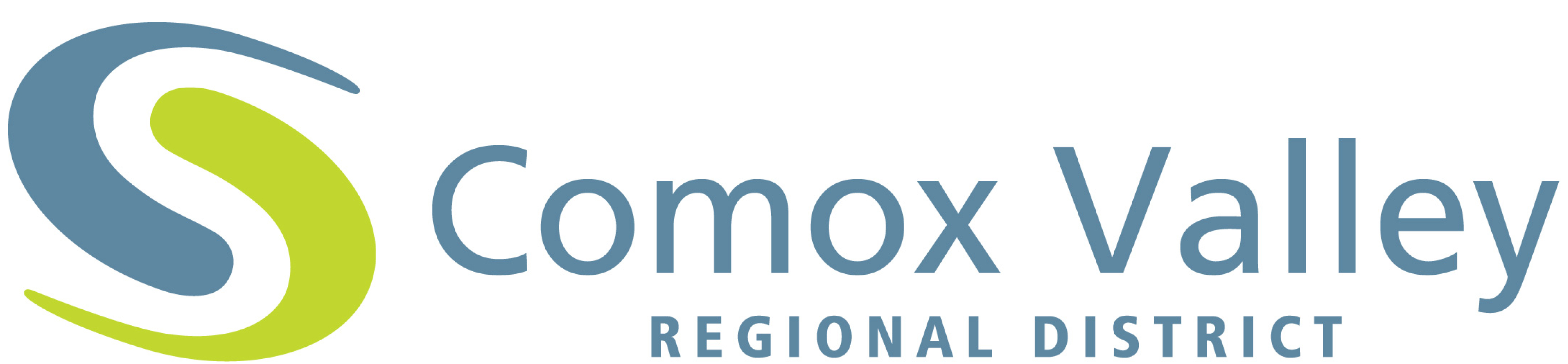 Comox Valley RD logo