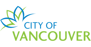 city of Vancouver Logo2
