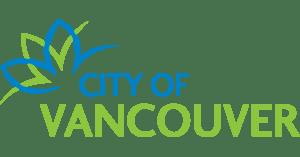 city of Vancouver Logo2