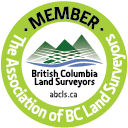 BC Land Surveyors