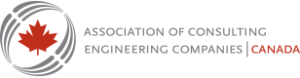 Association of Consulting Engineers Companies | Canada