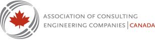 ACEC_logo_En