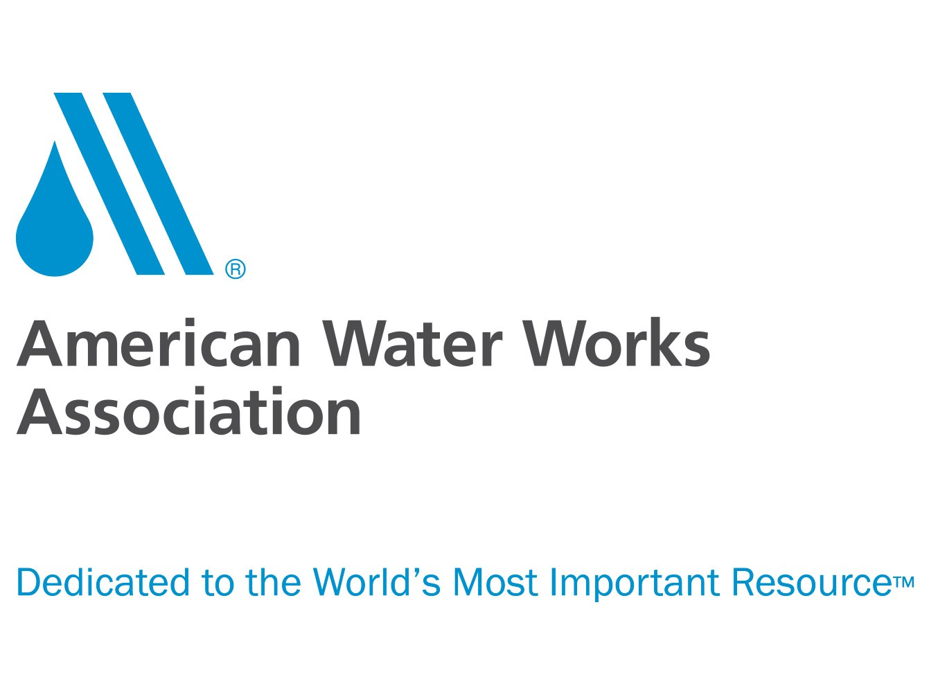 American Water Works Assn