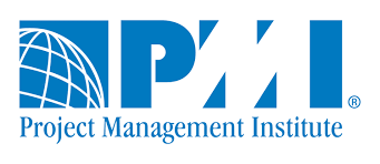 Project Mgmt Institute