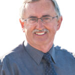 Ken Kyler