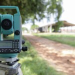 Land Surveyors' Rights to Trespass