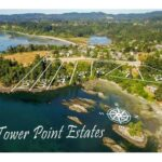 Tower Point Subdivision a Success