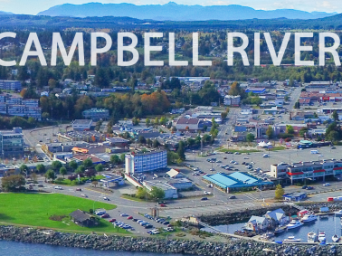 Career Opportunities in Campbell River