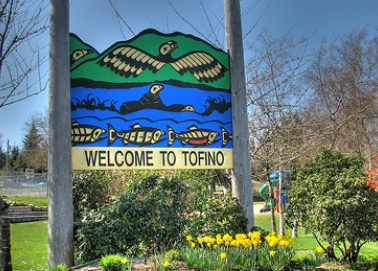 Tofino to get much-needed single-family homes