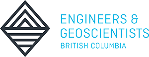 PRof Engineers & GEO Scientists – NEW logo-for-print