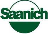 Saanich Logo